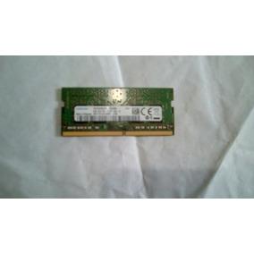 Memori Ram Ddr4 Laptop 8 Gb