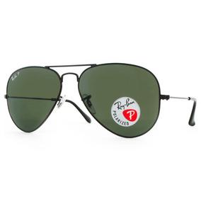 Oculos Aviador Antigo - Mais Categorias no Mercado Livre Brasil 67db9ce570