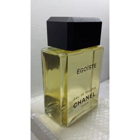 f94cbb48890 Platinum Egoiste Chanel Perfume Para - Perfumes en Mercado Libre ...