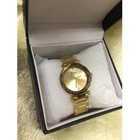 7dc81aee06c Relogio De Ponteiro Do One Direction Feminino Diesel - Relógios De ...