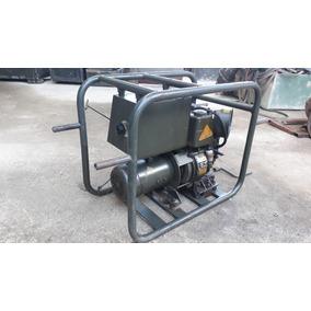 40e93b9d9cc Mini Gerador Para 12 Volts no Mercado Livre Brasil
