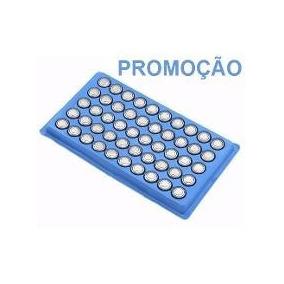 52a01285b66 Bateria Ag3 - Pilhas e Carregadores no Mercado Livre Brasil