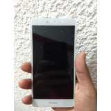 Huawei Honor 6x Display Ytouch Blancobln-al10 Bln-l24 Bln-21