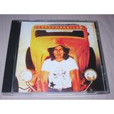 George Harrison - The Best Of (cd Tumusica)