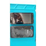 Celular Blu Dash Para Retirar Peças No Estado!!!
