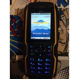 Celular Sonim Xp Bolt Ruged Military Ip68 Ip69 Nuevo Box 0km
