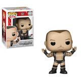 Funko Pop Randy Orton 60 - Wwe
