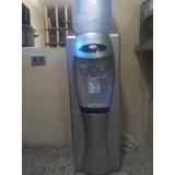 Filtro Enfriador Dispensador De Agua