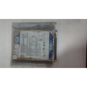 Hd Wester Digital 500 Gb