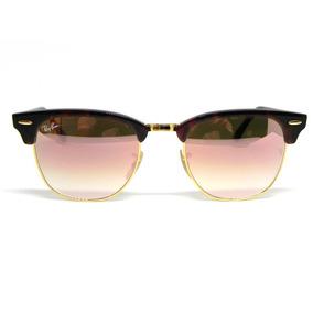 Mlx 990 De Sol - Óculos no Mercado Livre Brasil aa269c6281