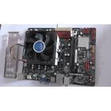 BIOSTAR A55MLC ATHEROS LAN TREIBER WINDOWS 8