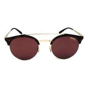 78acff32b76a2 Oculos Carrera Back 80s 6 De Sol - Óculos no Mercado Livre Brasil