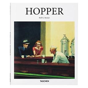 Hooper - Renner, Rolf G.