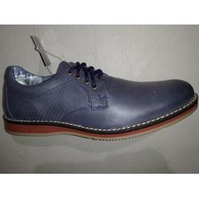 Mocasines Oxfords De Hombre Zapatos Y Vestir BUqx5w
