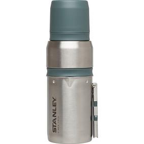 Stanley Montaña De Vacío Sistema De Café Botella | 17 Oz