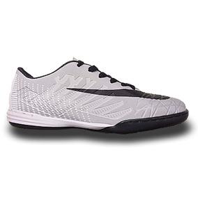 81fd1363b21 Botas Deportivas Asics - Zapatos Otras Marcas en Mercado Libre Venezuela