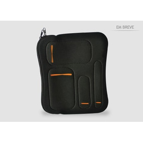 Capa Para Tablet 10 Pocket Modelo Sl208
