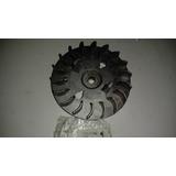 85f59dc77a8 Volante Magnetico Magneto Gerador Energia Gasolina 950w Wats