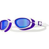 Óculos Tyr 2.0 Special Ops Polarizado Natação   Triathlon T - Óculos ... 1a154808ac