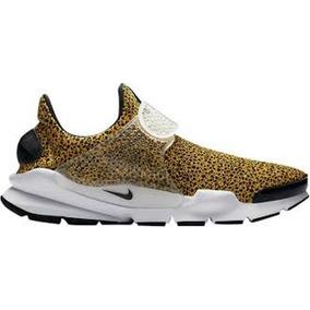 huge discount c5599 3b6d9 Nike Sock Dart!! Lo Ultimo!!! Mujer!