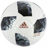 Bola Futebol Society Adidas Copa - Futebol no Mercado Livre Brasil 14d04adf718f5