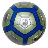 Bola Nike Futebol Campo Neymar Strike Sc3254 Original + Nf 8afc19ff955c1