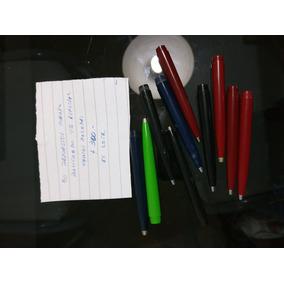 Parker Lote De Repuestos Puntera Bolígrafo Y5 Especial