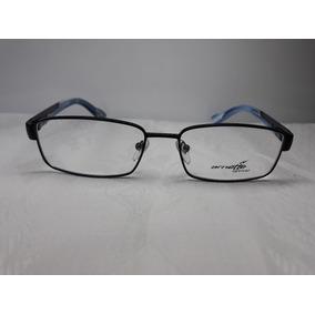 6543d6e6bf5a6 Armação Kipling 6025 - Óculos no Mercado Livre Brasil