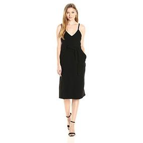 85f23763a1 Vestido Corto De Lino Blanco - Vestidos en Antioquia en Mercado ...