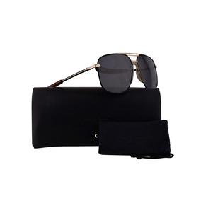 73a4f8828d3cb Óculos Rag   Bone Rnb5009 s Sunglasses Ma - 223019