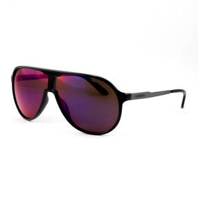 Oculos De Grau Champion Gr00009a - Óculos no Mercado Livre Brasil 28265bf6b6