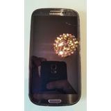 Samsung Galaxy S3 (não S4 S5 Moto G Iphone Lg Nokia )