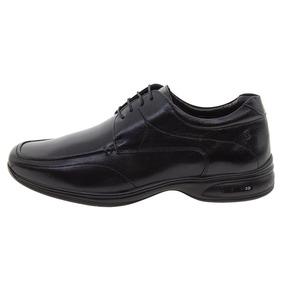 fcb330f17 Jota Pe 3d Air - Sapatos no Mercado Livre Brasil