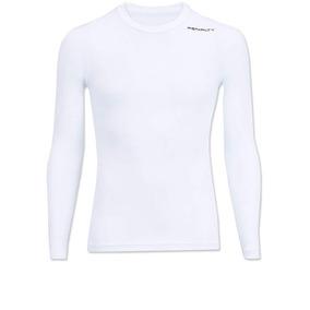 Camisa Penalty Matis Masculina - Camisas no Mercado Livre Brasil dc18a87a37192