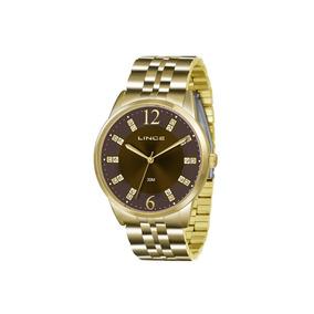 58371547c05 Relogio Lucien Piccard Original - Relógios no Mercado Livre Brasil