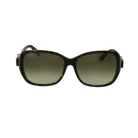 Óculos De Sol Salvatore Ferragamo em São Paulo no Mercado Livre Brasil 04ae0704fc