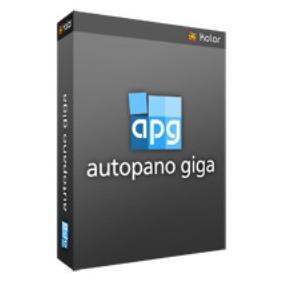 Autopano Giga Atualizado 2018 + Serial