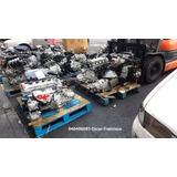 Motores Y Cajas Japoneses Y Coreanos Nissan-toyota-hyundai