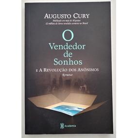 Livros Augusto Cury Pdf Livros De áreas De Interesse Em Santa