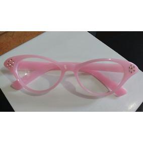 8d511b95188d0 Oculos Vintage - Óculos Outros no Mercado Livre Brasil