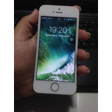 iPhone 5s 16g Semi-novo