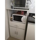 Muebles De Cocina Usados - Amoblamientos, Usado en Mercado Libre Uruguay