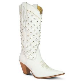 a5da0deae3 Miniatura Strass Botas - Sapatos para Feminino no Mercado Livre Brasil