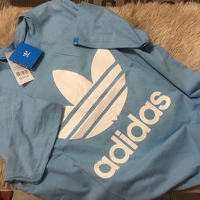 Camisetas Adidas De Marca Atacado - Calçados d0656170677fc