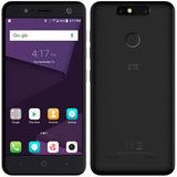 Celular Smartphone Zte Blade V8 Mini Android 16 Gb 2 Ram 4g