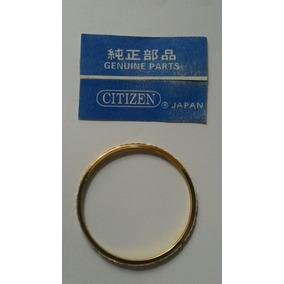 d00abdcfe7c Catraca Relogio Citizen - Relógios no Mercado Livre Brasil