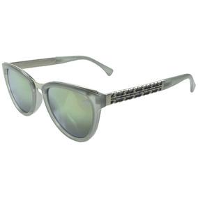 524042db8deee Oculos Mackage - Óculos no Mercado Livre Brasil