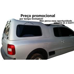 Saveiro Capota Alta De Fibra - Acessórios para Veículos no Mercado ... fc787a271302d