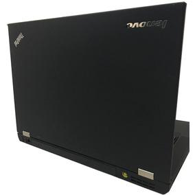 Lenovo T430 I5 4gb Hd320 Com Nf E Garantia