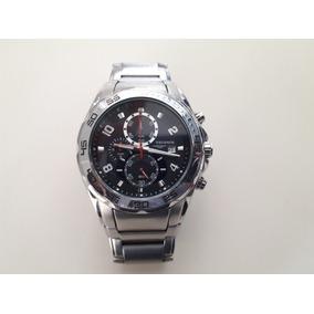 8cb4ef26a40 Pulseira Relogio Technos 426 - Joias e Relógios no Mercado Livre Brasil